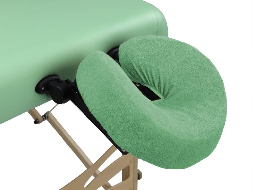 frotte-podglowek-zielony