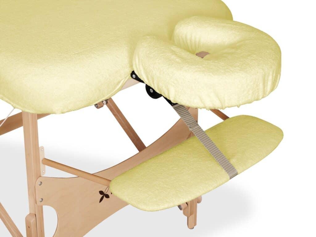 frotte-polka-krem