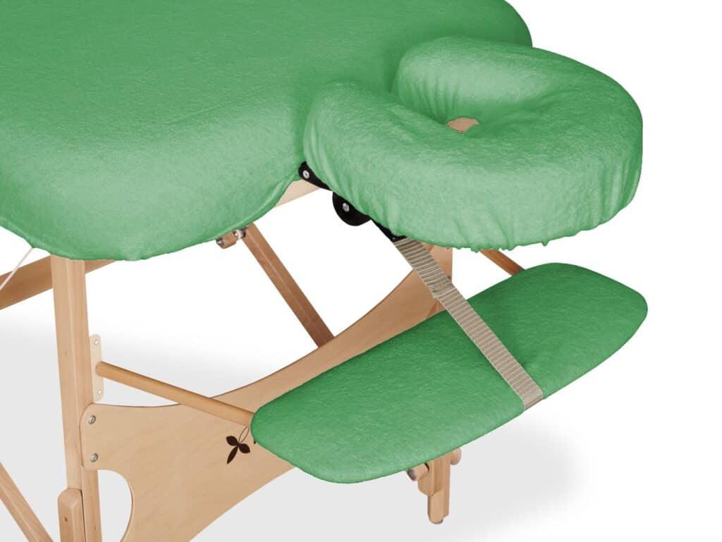 frotte-polka-zielony