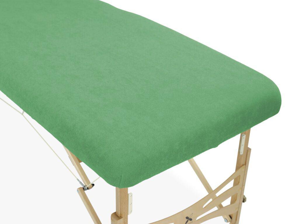 frotte-stol-zielony